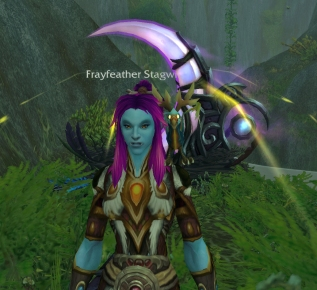hippogryph-hatchling-2